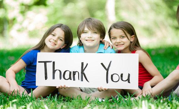 rsz_thank-you-kids_1